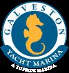 Galveston Yacht Basin